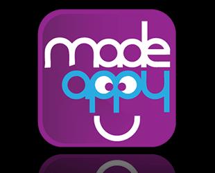 madeappy_logo